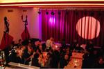 Ristorante Teatroria 150x100