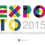 ExpoTo2015