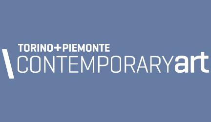 ContemporaryArt-Torino-Piemonte-blog
